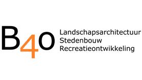 Logo of landscaping partner of NaGa Solar