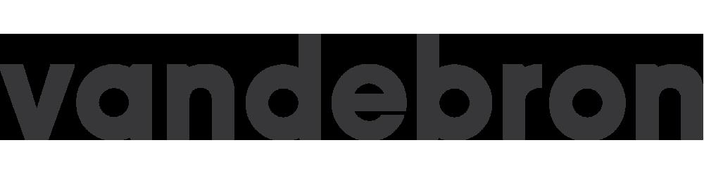 Logo of partner energy company of NaGa Solar