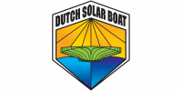 NaGa Solar partner - Dutch Solar Boat