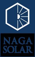 Logo_PNG_Cropped